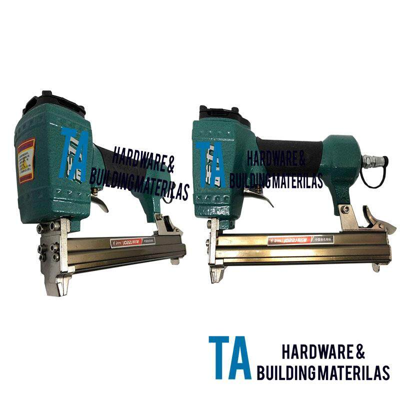 AIR NAILER SERIES 1022J (AIR GUN)
