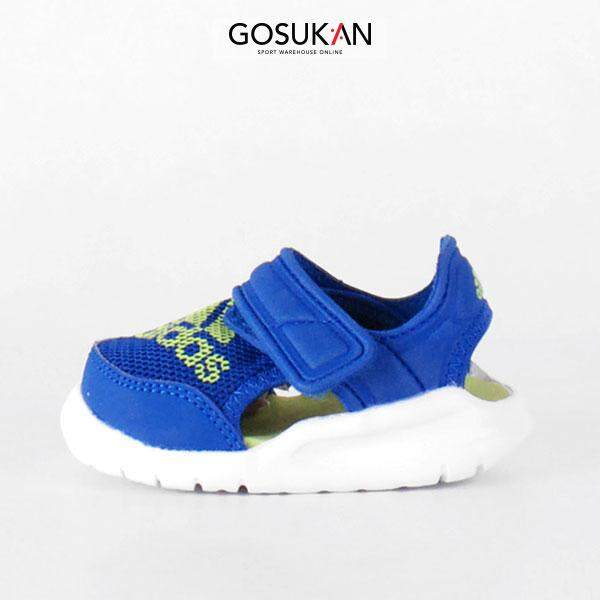 competitive price 84bc5 c2c3a adidas Infant FlexZee Shoes (AF3895) 0