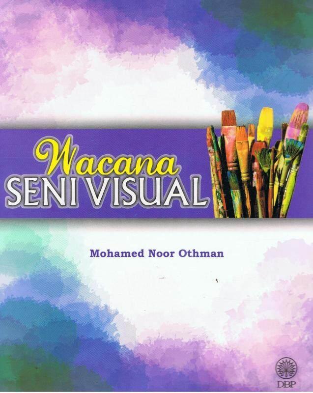 Wacana Seni Visual Malaysia