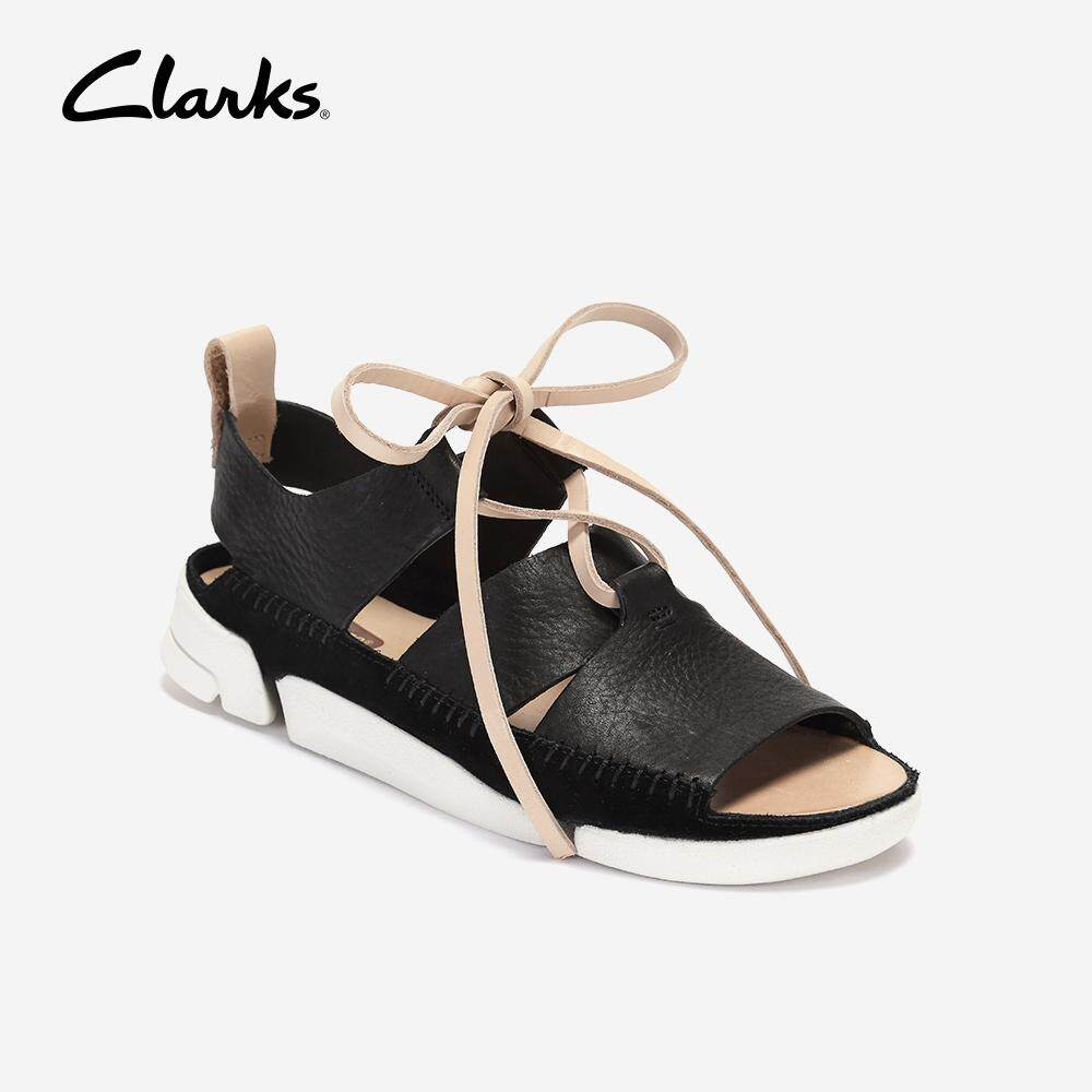 52a49b3e15ce Clarks Women s Sandals price in Malaysia - Best Clarks Women s ...