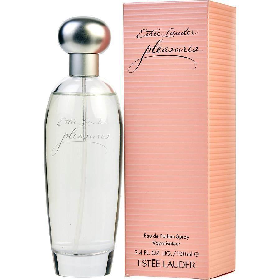 Estee Lauder Health Beauty Fragrances Price In Malaysia Best Modern Muse Chic For Women Edp 100ml Pleasure Exotic Eau De Parfum Spray