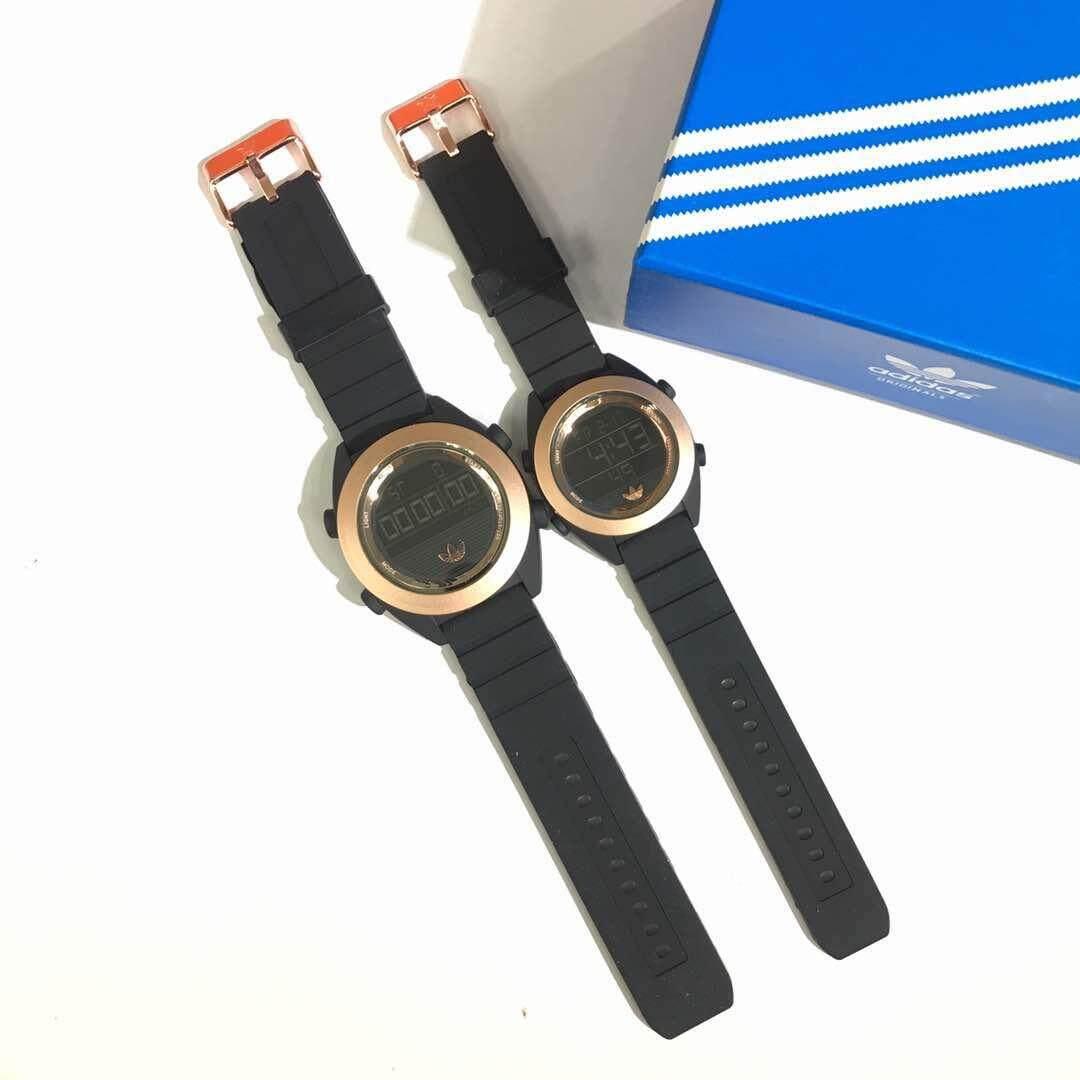 Adidas Watches Price In Malaysia Best Lazada Adp3156 Jam Tangan Couple Watch