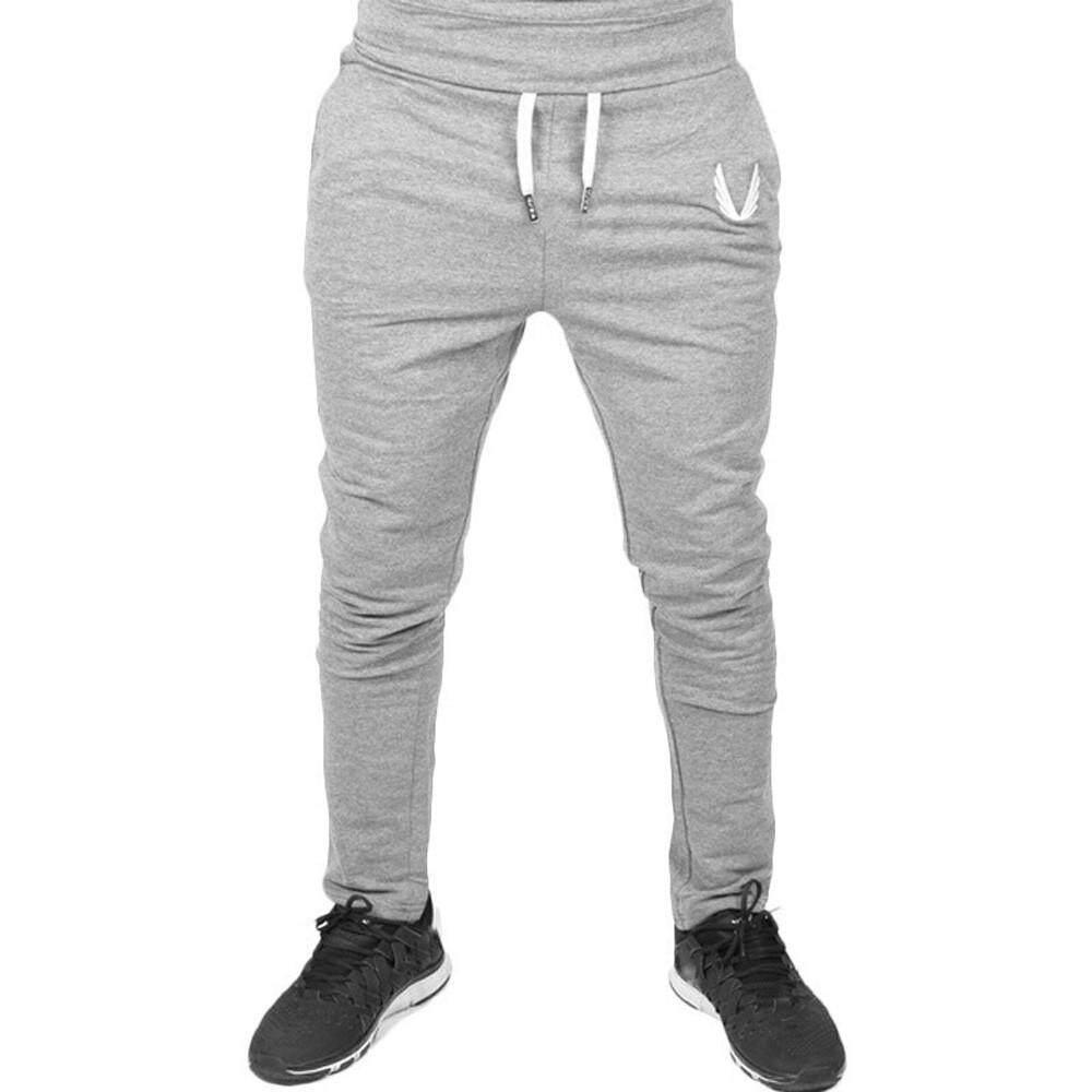 Mens Clothing Pants Buy At Best Price In Celana Panjang Chino With Ribbon List Black Malaysia