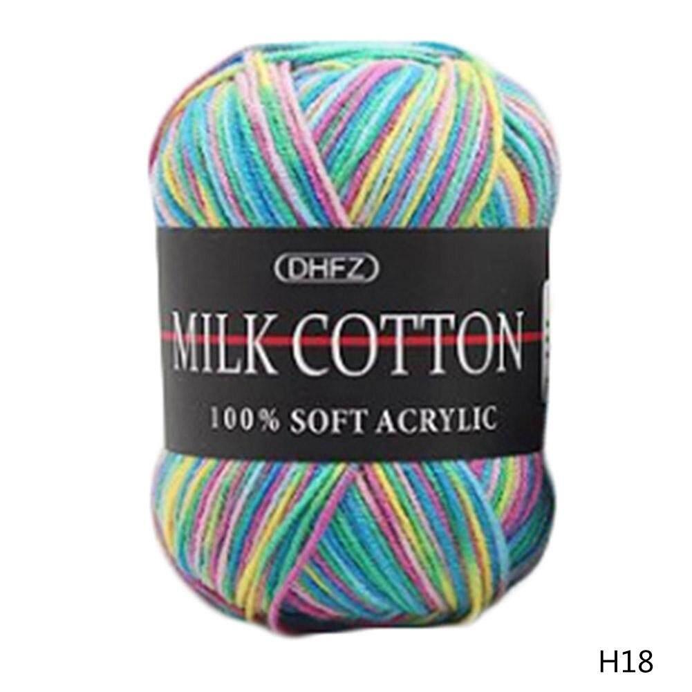 Knitting & Crochet - Buy Knitting & Crochet at Best Price in