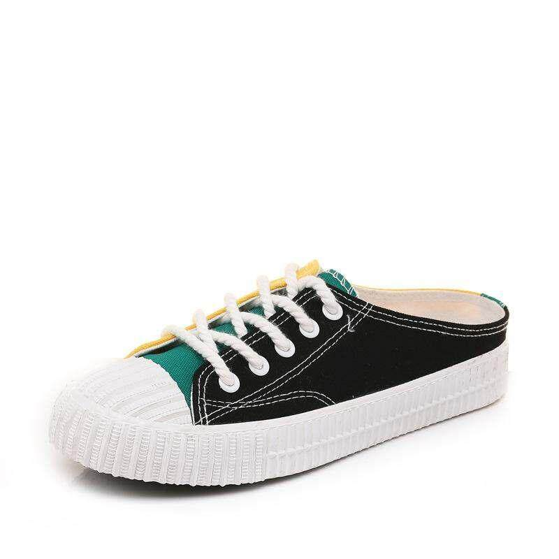 a3135c359cd0d Sneakers   Trainers for Women - Buy Womens Sneakers at best price in ...
