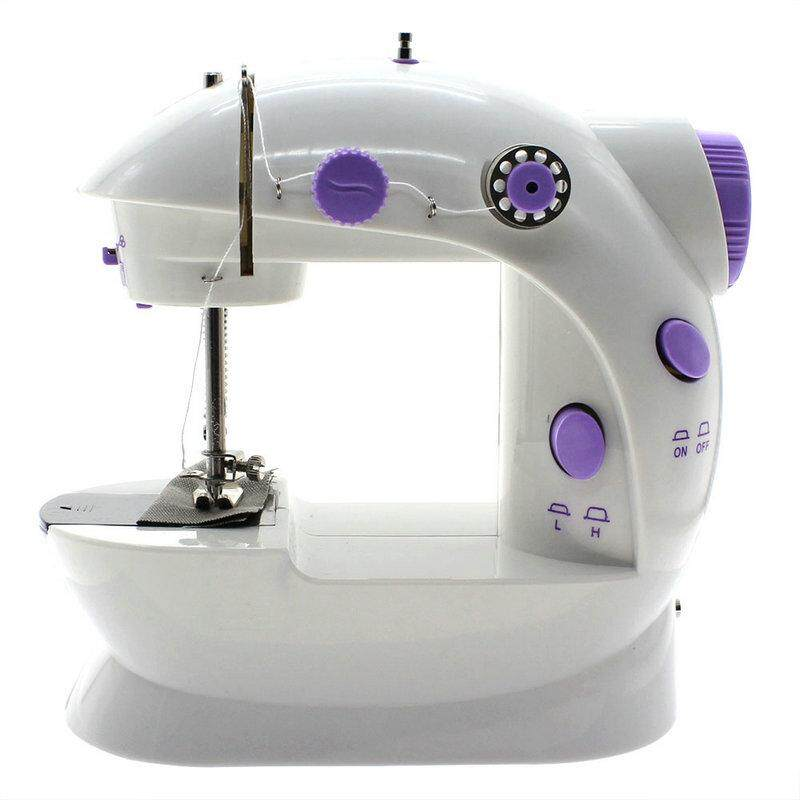 SewingMachines Buy SewingMachines At Best Price In Malaysia New Second Hand Sewing Machines Malaysia