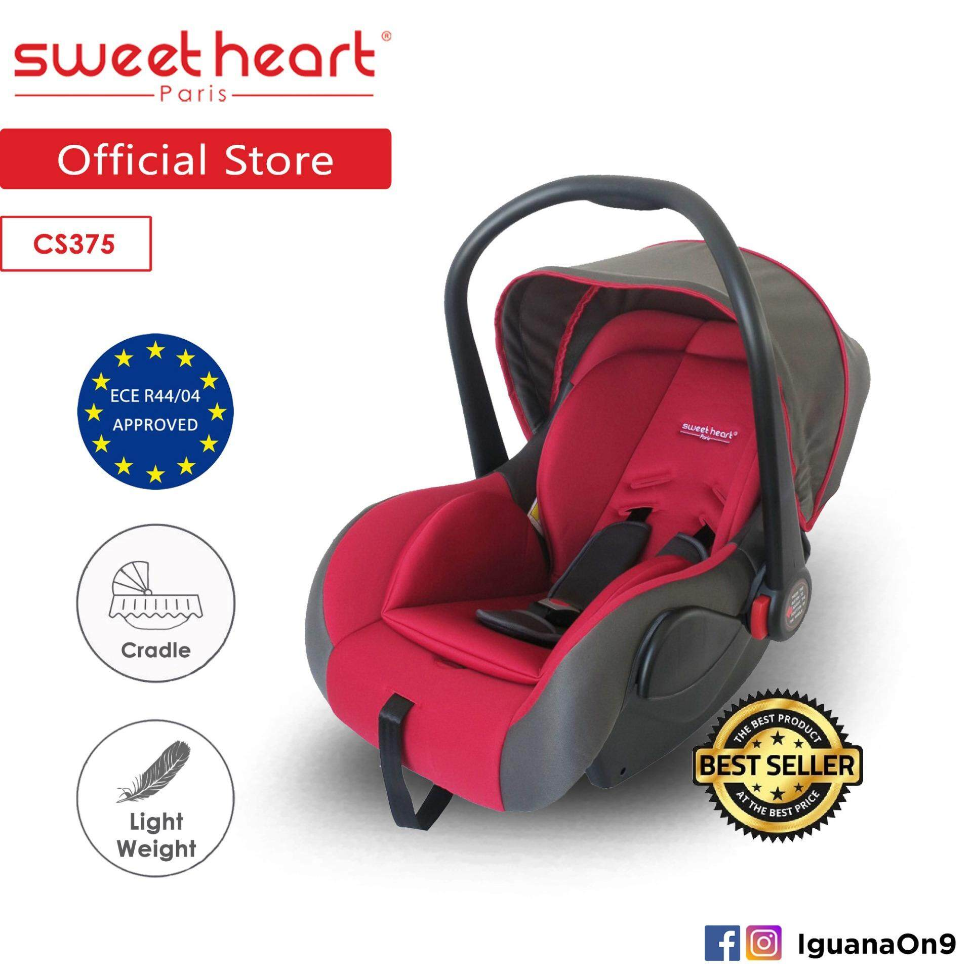 a05a30c30 Baby Car Seats for the Best Price in Malaysia