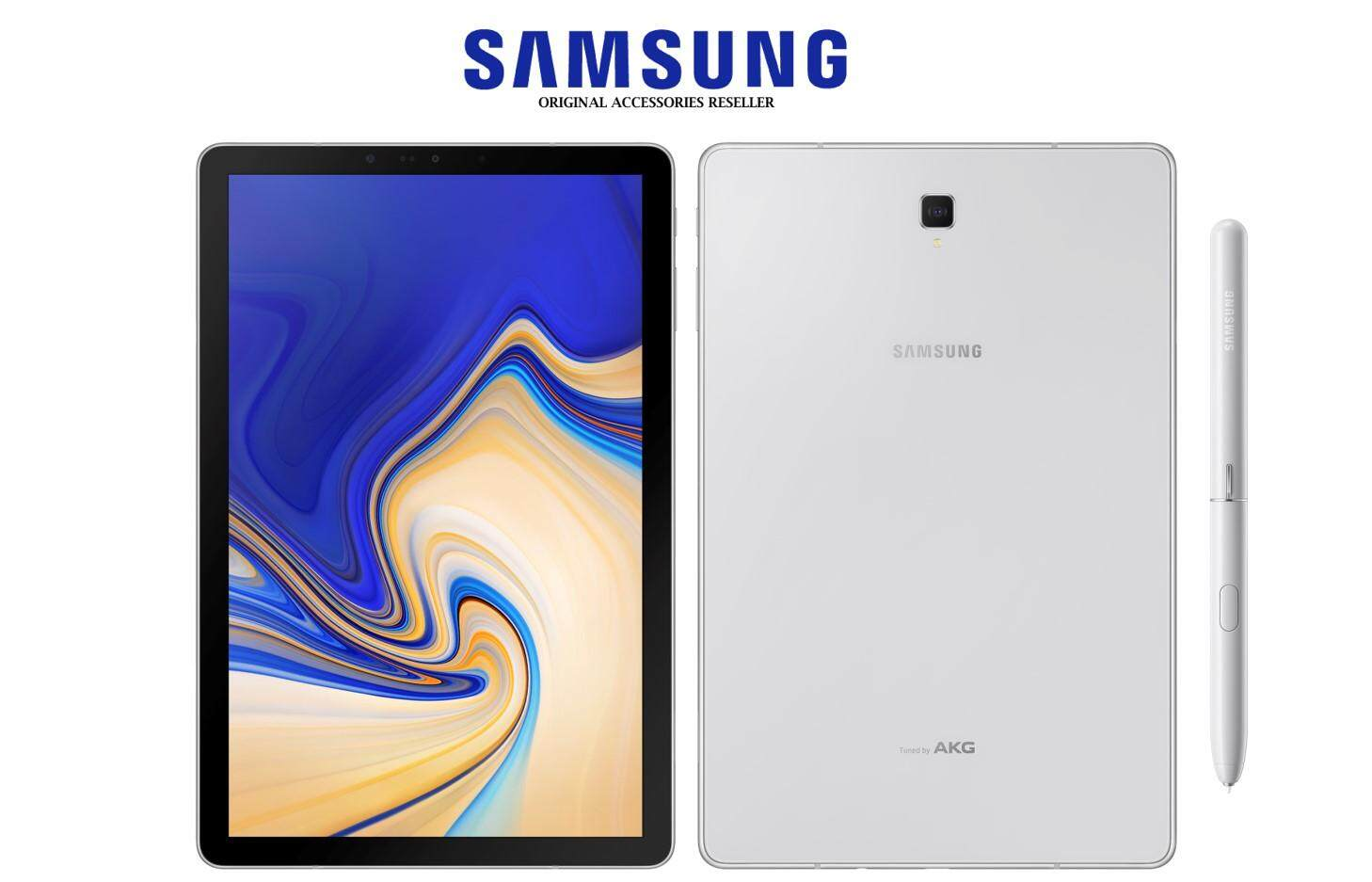 Samsung Mobiles Tablets Price In Malaysia Best P355 Galaxy Tab A 80 Original Promotion S4 2018105 Inchlte