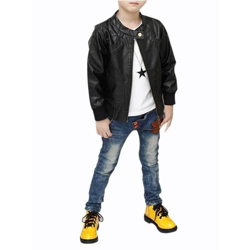 4609b6168 Boy s Jackets   Coats - Buy Boy s Jackets   Coats at Best Price in ...