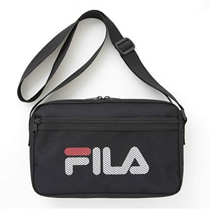 3121df375f GA Blue,Fila Men Crossbody Bags price in Malaysia - Best GA Blue ...
