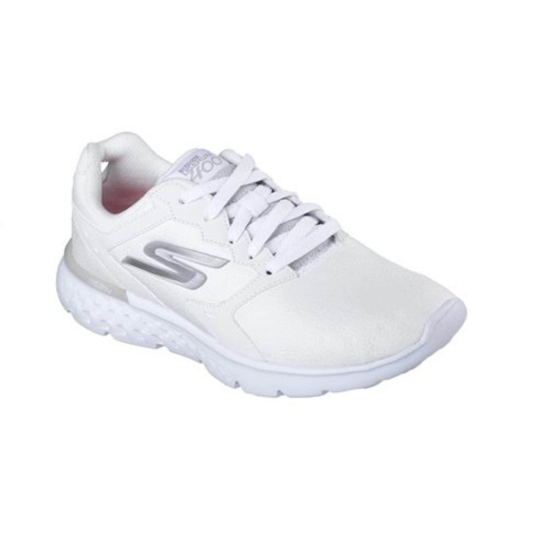 skechers running shoes malaysia