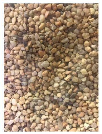 Aquarium Deco Sand 1kg - Brown By Saujana Pj Pets & Aquarium.