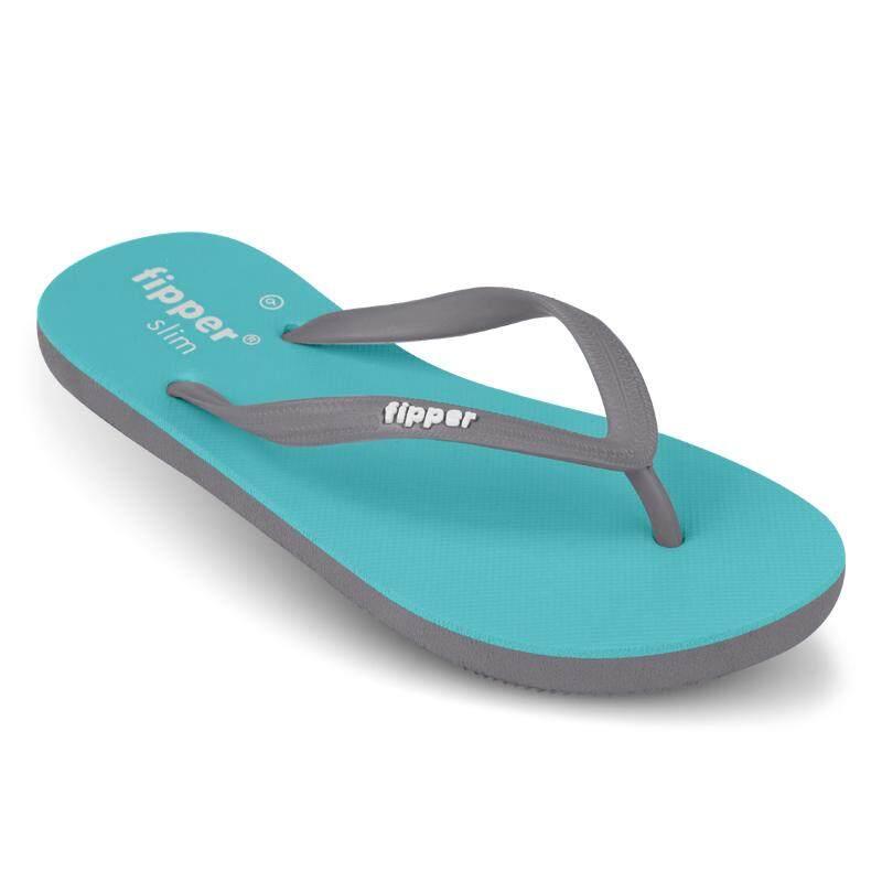 Harga Jual Harga Sandal Fipper