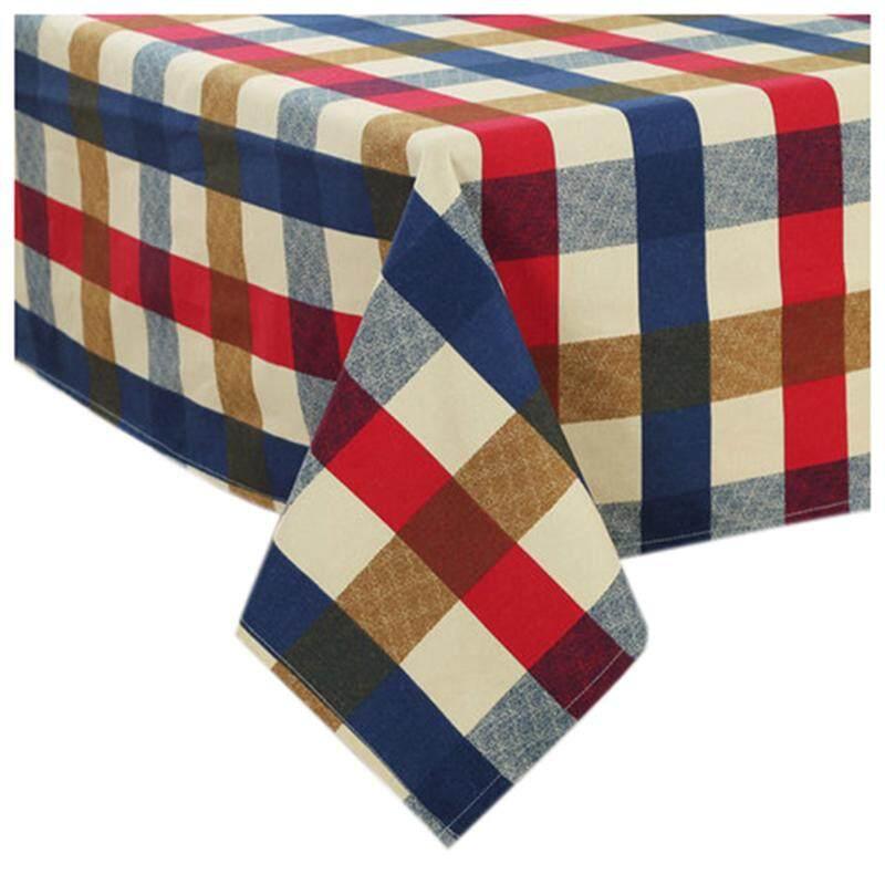Antiques Maroon Tablecloth 1m X 1m 2019 Latest Style Online Sale 50% Linens & Textiles (pre-1930)
