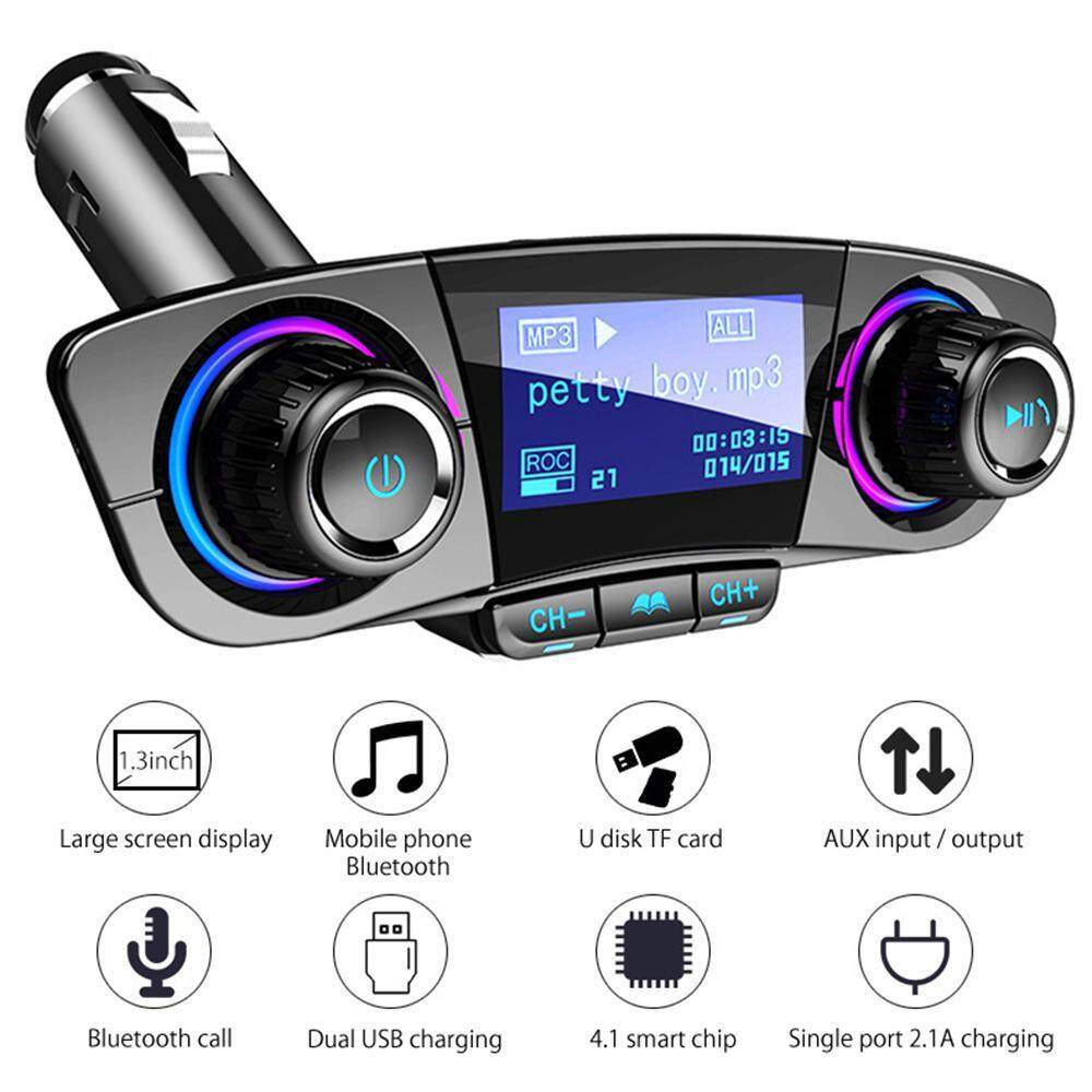 Car Audio Buy At Best Price In Malaysia Mini Usb To And 35mm Adapter Cable Kabel Untuk Speaker Bluetooth Charger Aux Original Speakers Stereo Receivers
