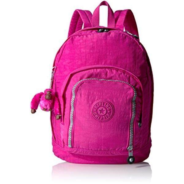 Kipling Handbag   Products With Best Price At Lazada c5660e15b0