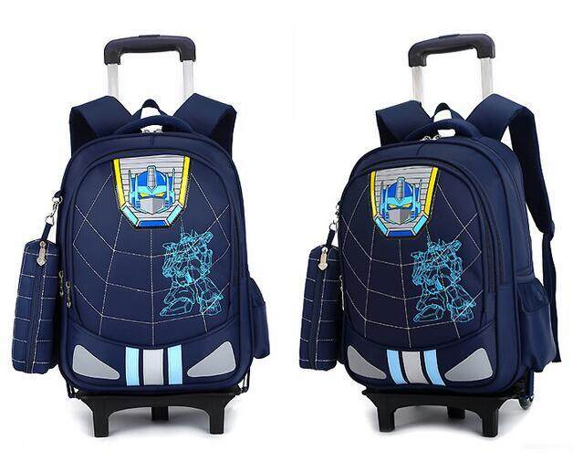 Students Removable Backpack Oto3 By Taobao Collection.
