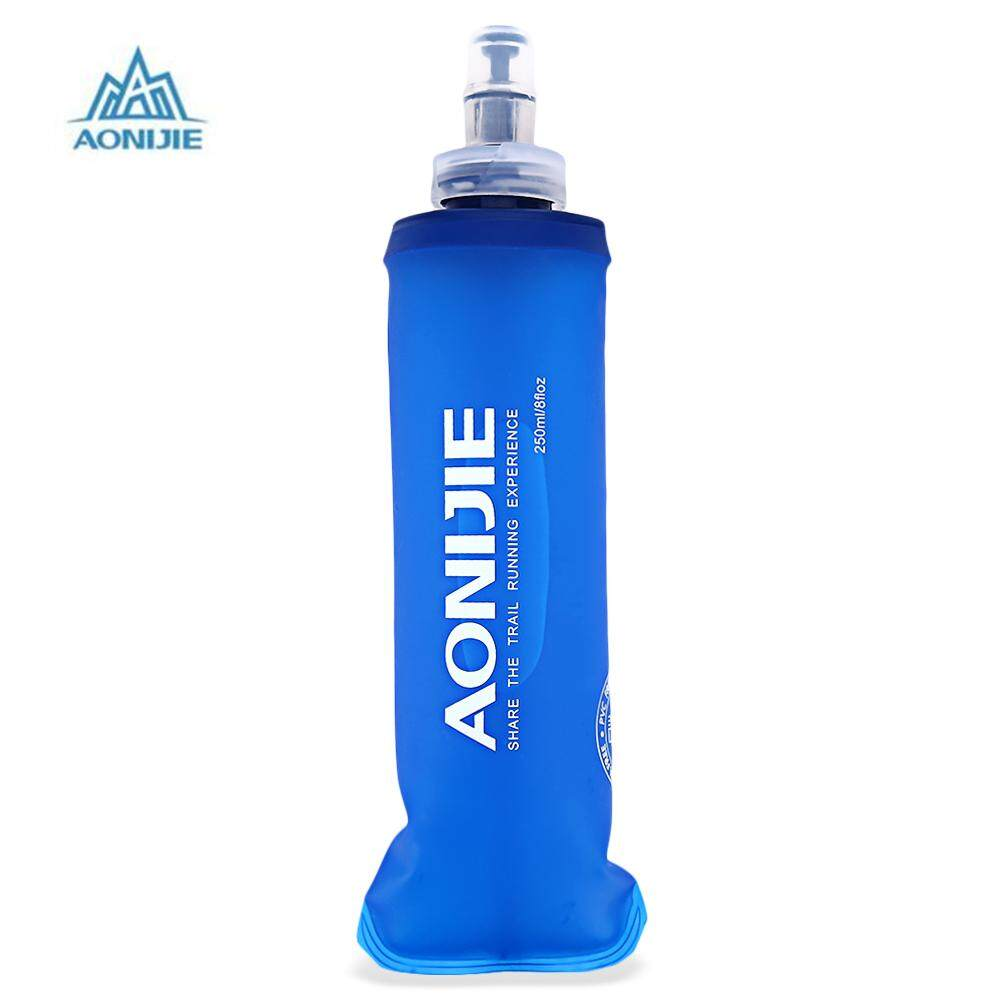 Aonijie Buy At Best Price In Malaysia 3m Interior Dressing 350 Ml Bottle 500 250ml Water Kettle For Travel Cross Country Running Sports Camping Hiking