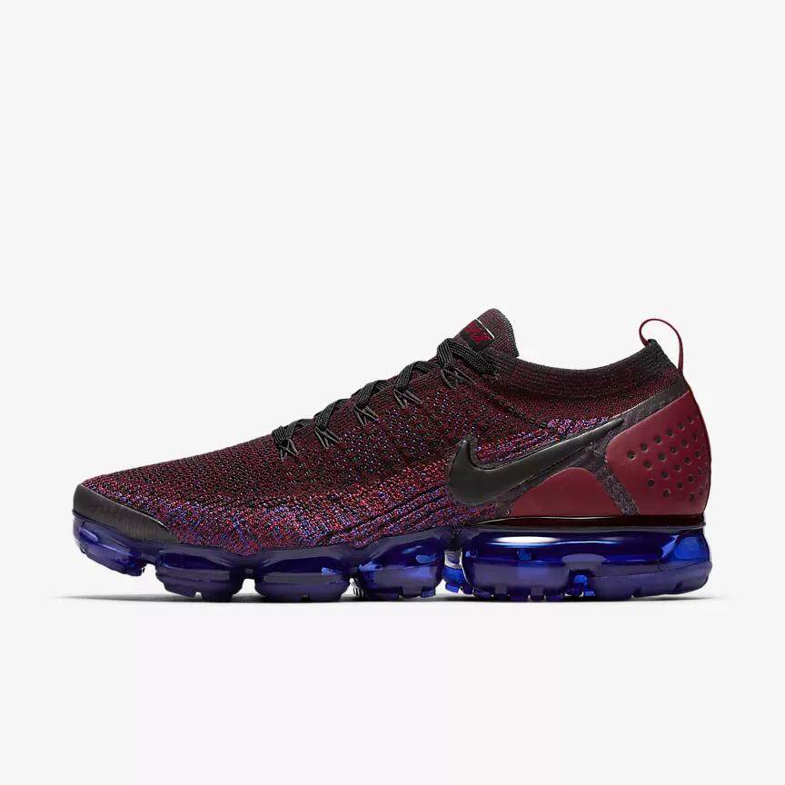 6b9723599739 Nike Women s Sports Shoes - Running Shoes price in Malaysia - Best ...