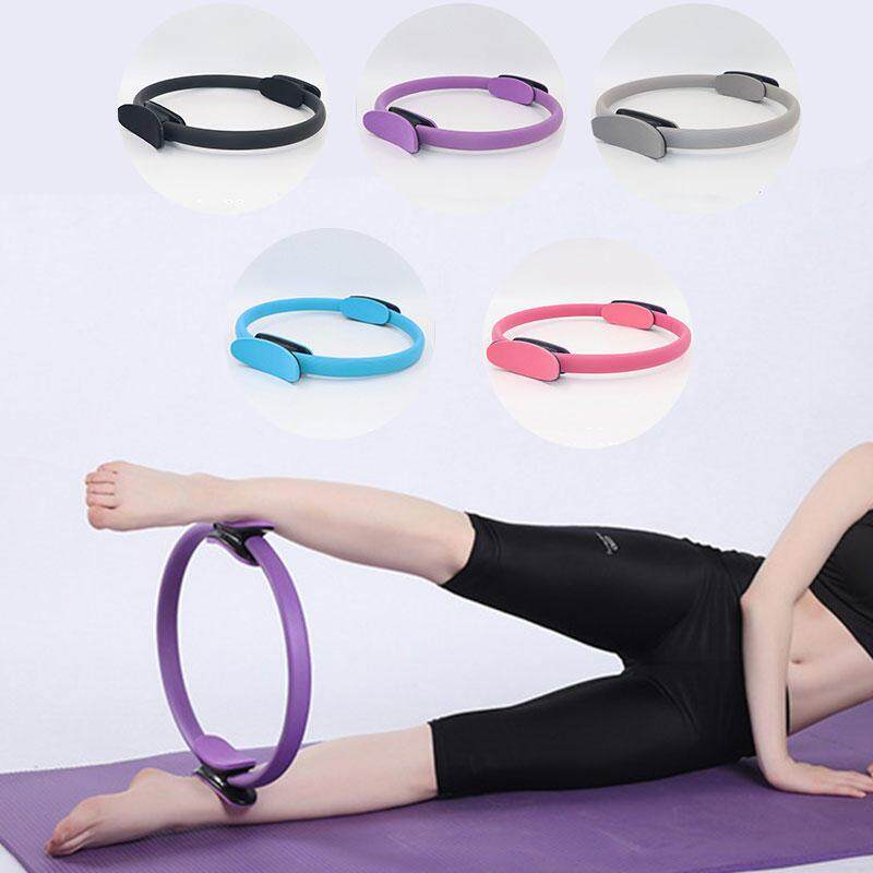 a0244769dc Yoga Accessories With Best Online Price In Malaysia