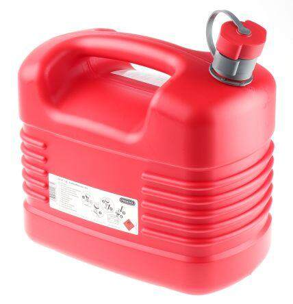 10Liter 20Liter Pressol Water Tank Fuel Container with Spout