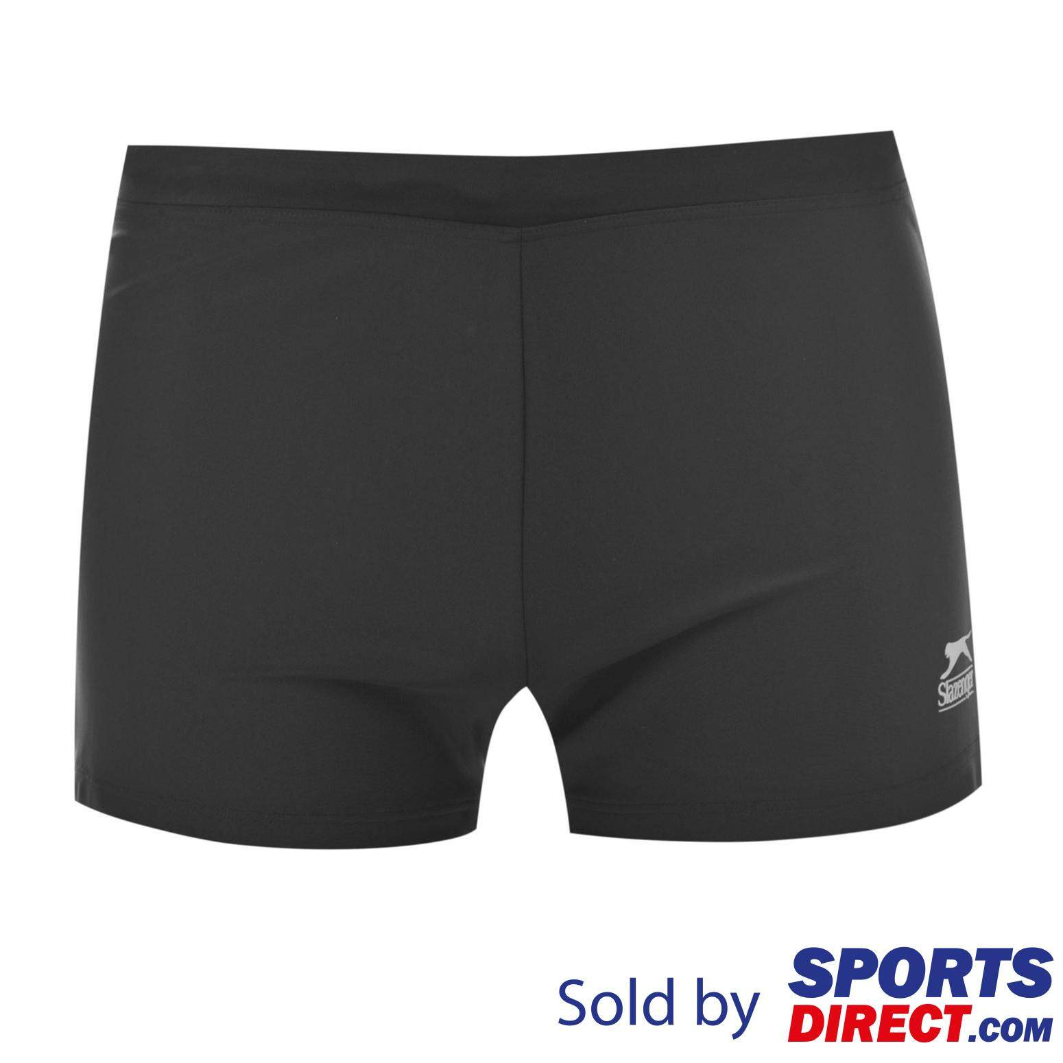 8b55598ea8 Slazenger Products for the Best Price in Malaysia