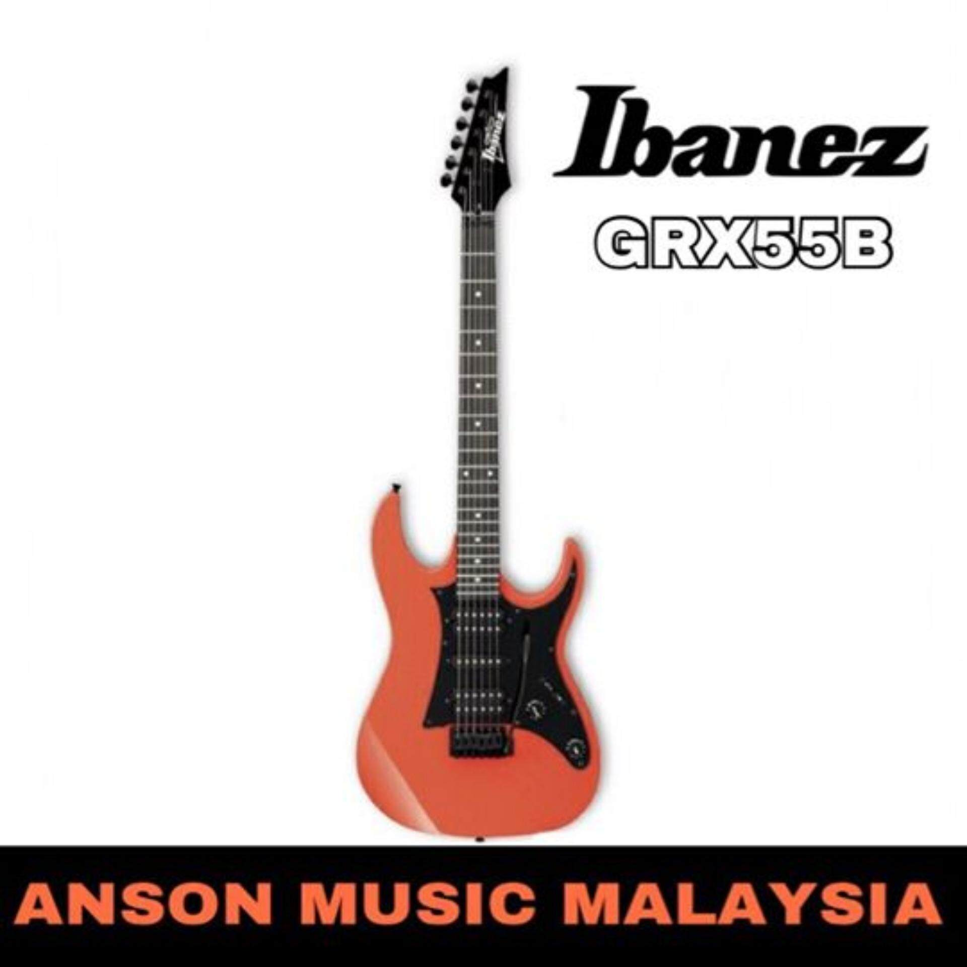 Ibanez S520 Wiring Diagram Detailed Schematic Diagrams Dimarzio Dsonic Famous Ex Series Sdtv Remote Ge Motor Bass