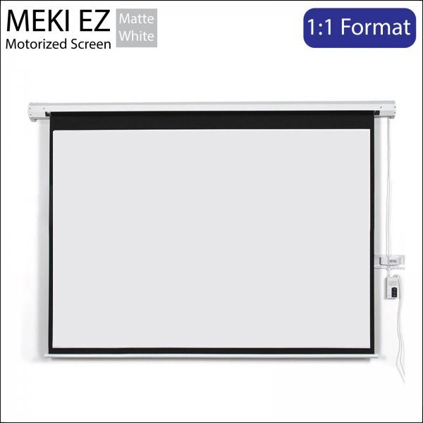 Meki EZ Screen Series High Quality Size 70