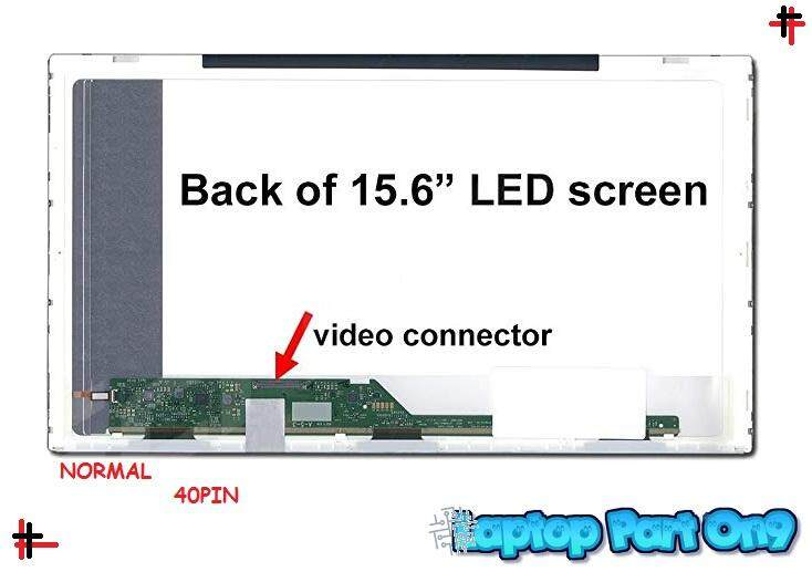 Replacement ACER Aspire 5733Z 5750 V3-571G 5251 E1-531 Laptop LED Screen Panel Malaysia