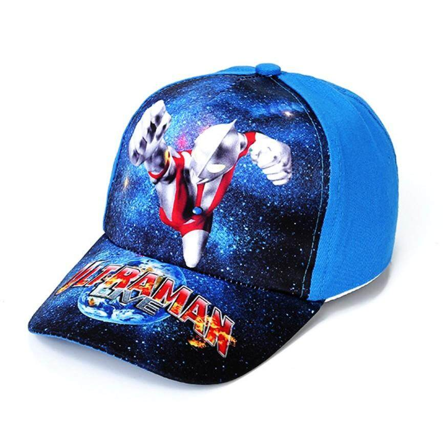 dcb346f961c Boys  Hats   Caps - Buy Boys  Hats   Caps at Best Price in Malaysia ...