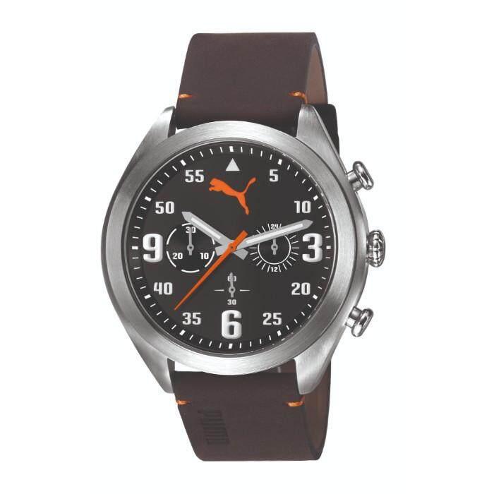 Puma Watches price in Malaysia - Best Puma Watches  54c65f4fc