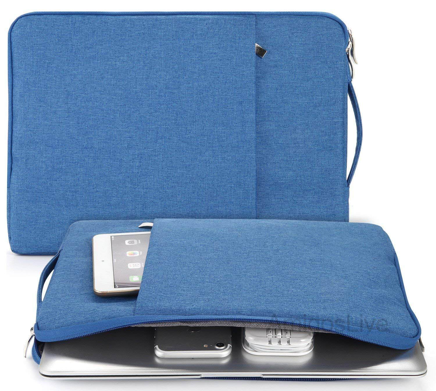 cb384f33f5 Laptop cases - Buy Laptop cases at Best Price in Malaysia