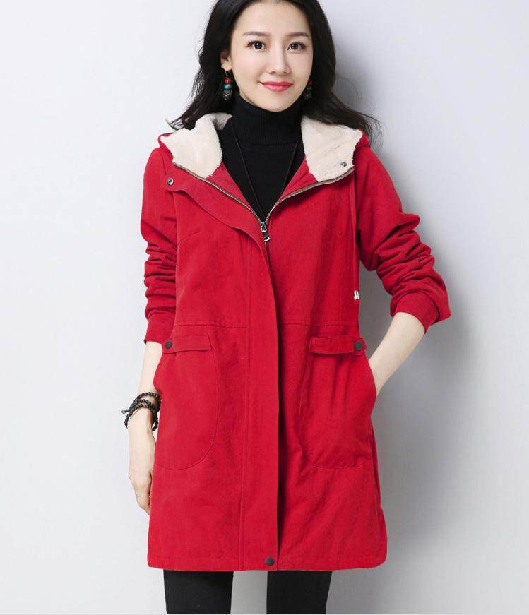 34f41758a Women s Winter Jackets   Coats - Buy Women s Winter Jackets   Coats ...