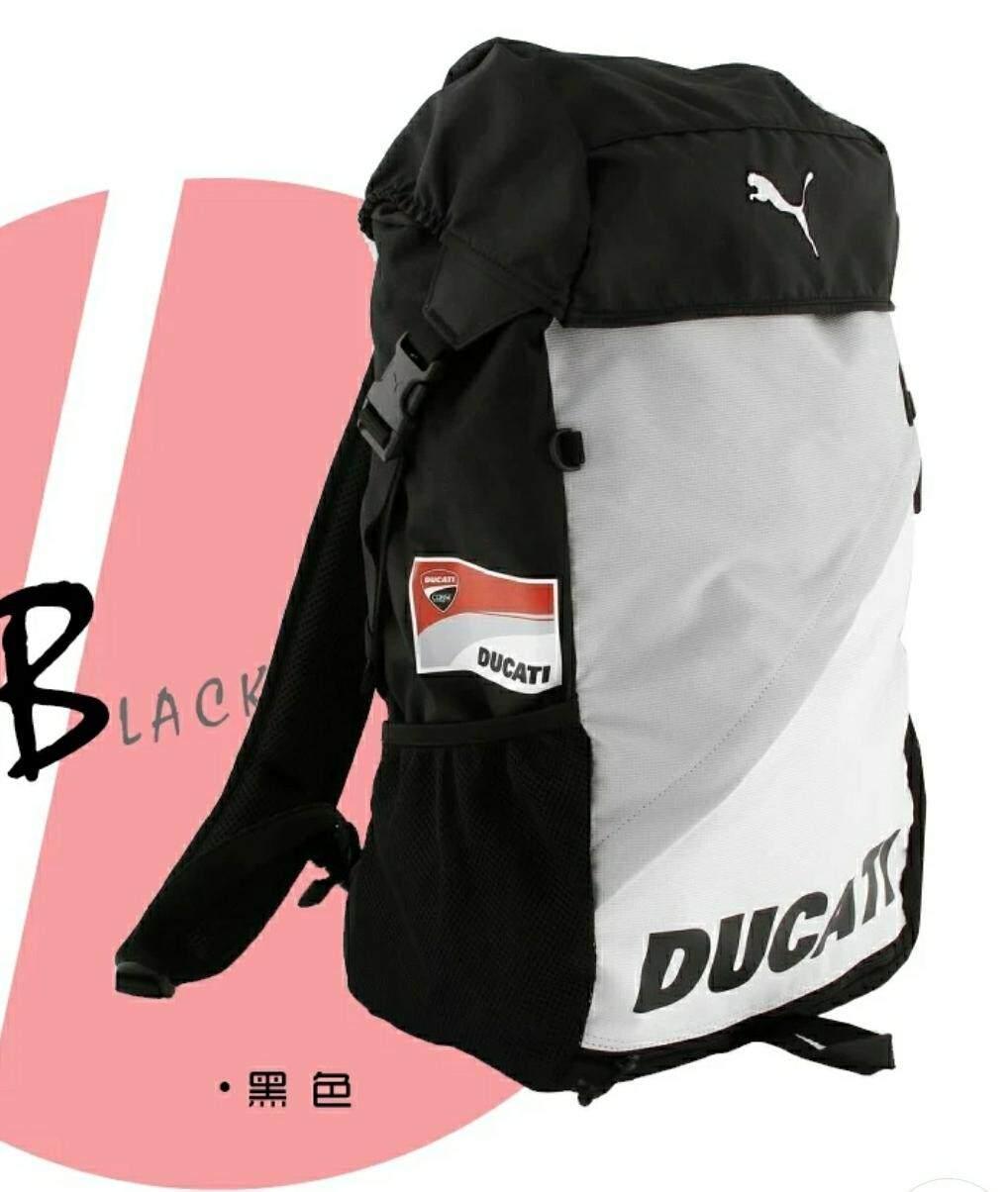 91b6cb7086db Ducati - Buy Ducati at Best Price in Malaysia