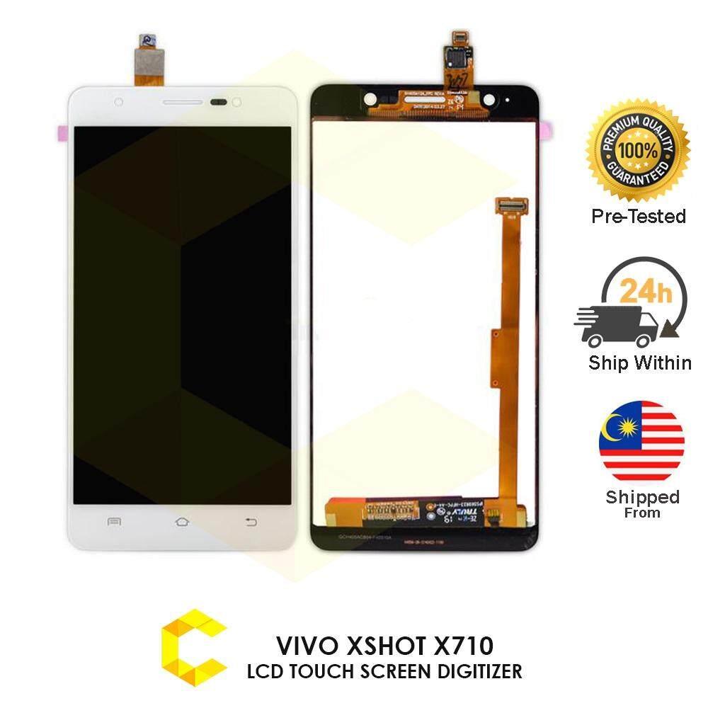 Vivo Y55 5 2 4g Octa Core Free Ring Holder Powerbank Termurah Ter Se Bukalapak Oppo Neo 9 A37 Lte Pusat Handphone Ready Gold Dan Rosegold Cellcare Xshot X710 Lcd Touch Screen Digitizer