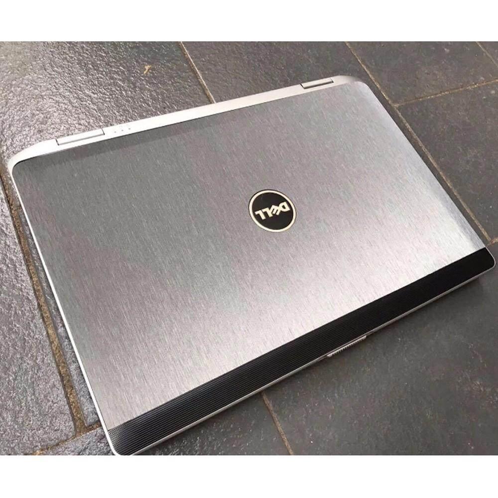 E6420 14 I5 2520M NVS4200M Laptops WiFi 802.11 A/b/g Quad Core Windows 8.1 Laptop Silver Malaysia