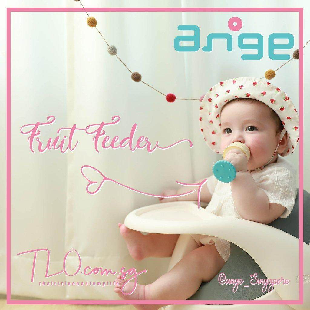 Sell Ange Monkey Teether Cheapest Best Quality My Store Baby Myr 23