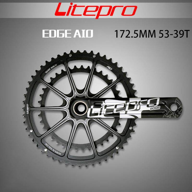 Other Bike Parts Buy Other Bike Parts At Best Price In Malaysia