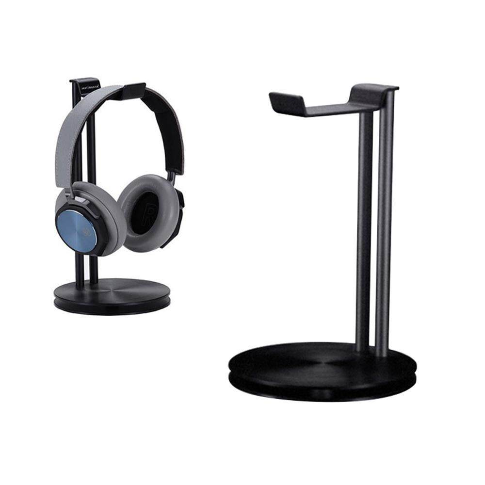 Headphones Headsets Buy At Best Price In Iphone Headphone Jack Pinout Besides Trrs Wiring Malaysia