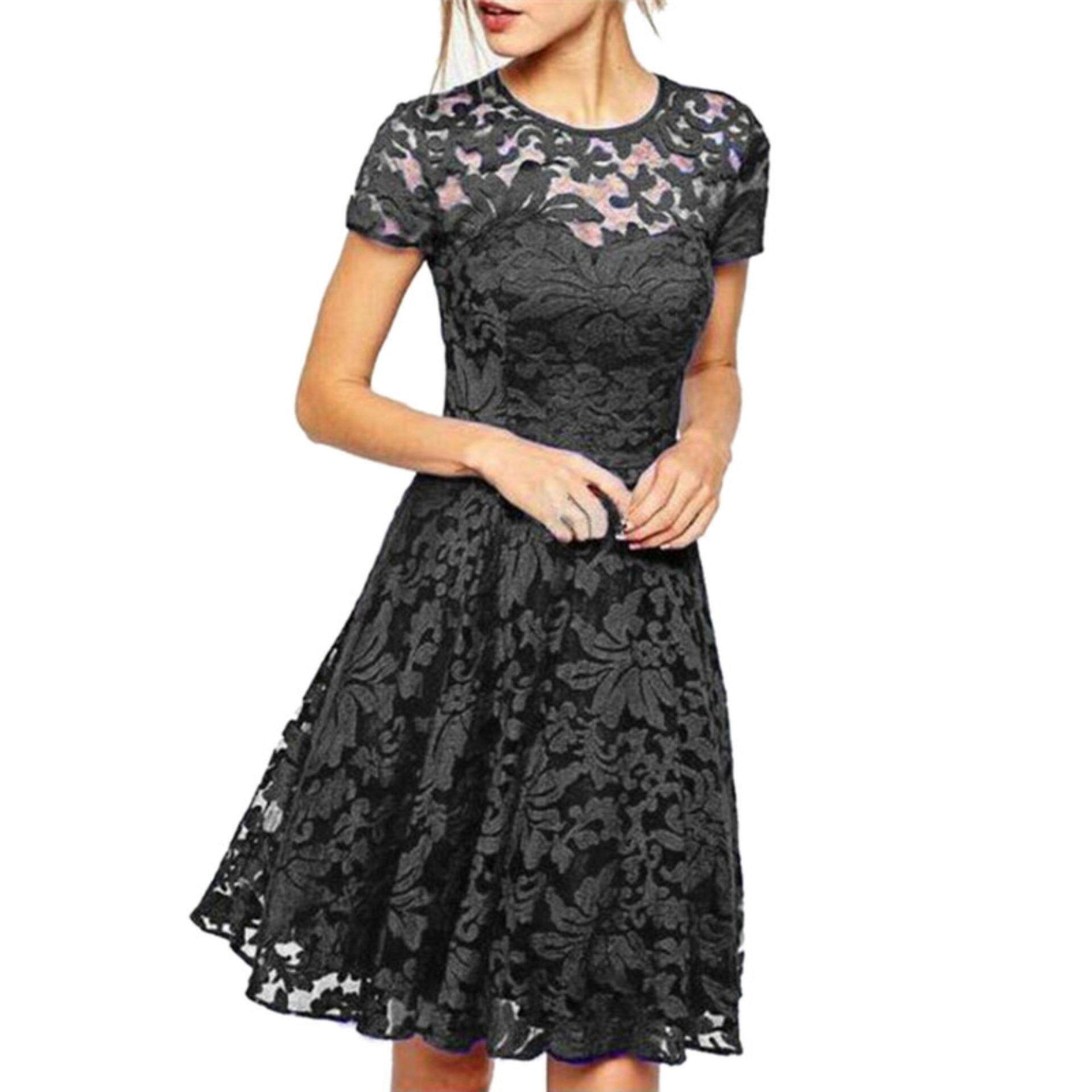 e83bb1259b2 Buy Women Dresses Online at Best Price In Malaysia