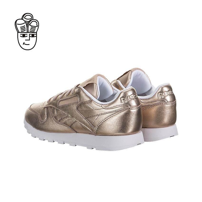 3f5c07a5ab65ef Reebok Women s Sports Shoes price in Malaysia - Best Reebok Women s ...