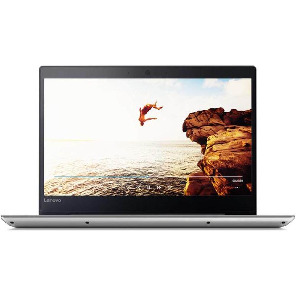 Lenovo IdeaPad 320S-14IKBR 81BN0071MJ / 320S-14IKBR 81BN0072MJ 14 FHD Laptop (i5-8250U, 4GB, 1TB, MX110 2GB, W10) Malaysia