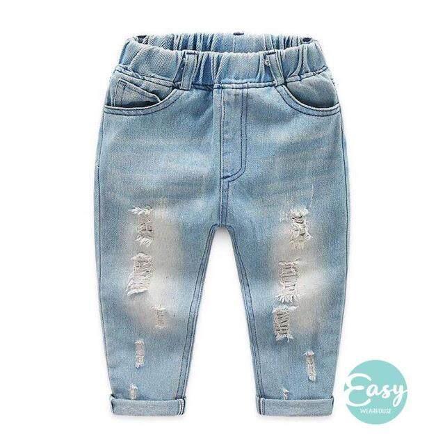 2f8b5ef51eae Seluar & Jeans - Buy Seluar & Jeans at Best Price in Malaysia | www ...