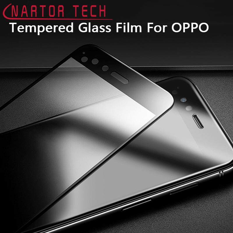 MYR 9. OPPO R9S A71 Neo 9 A37 Tempered Glass ...
