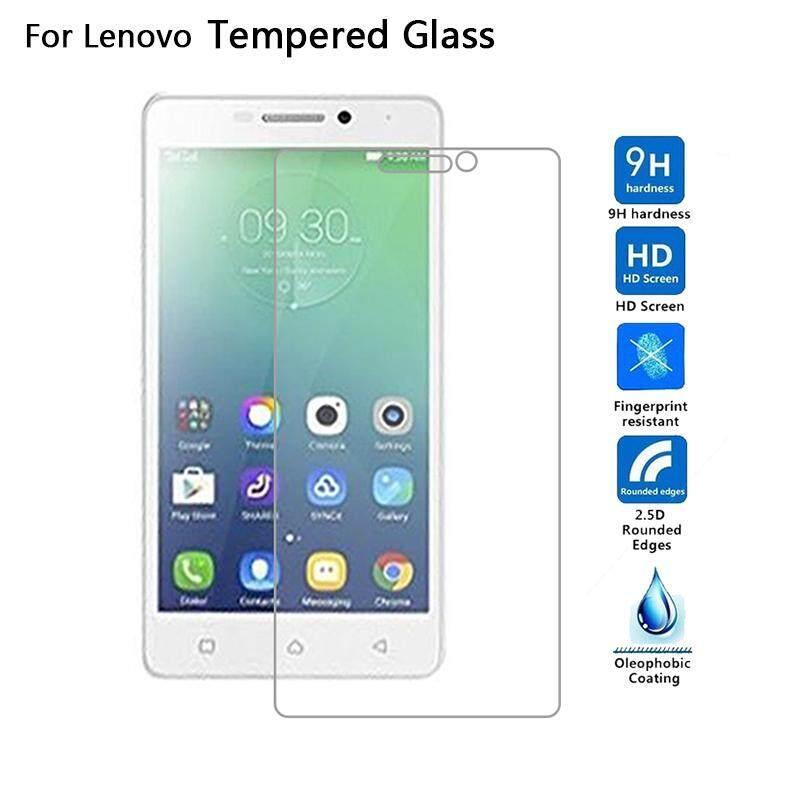 9H Premium Tempered glass For Lenovo Vibe shot Z90 A1000 A2800 X3 P780 P1  P1M S1 A328 A6000 Screen protector Phone cover