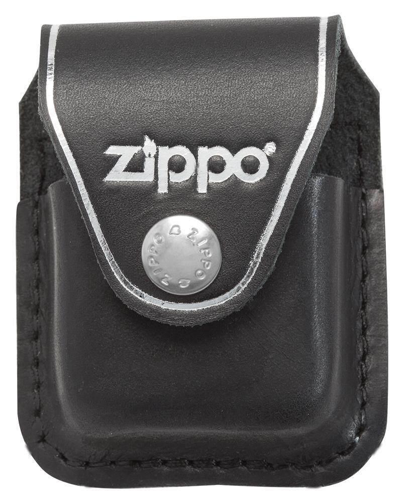Sell Zippo Black Leopard Cheapest Best Quality My Store Matte 218 Myr 70