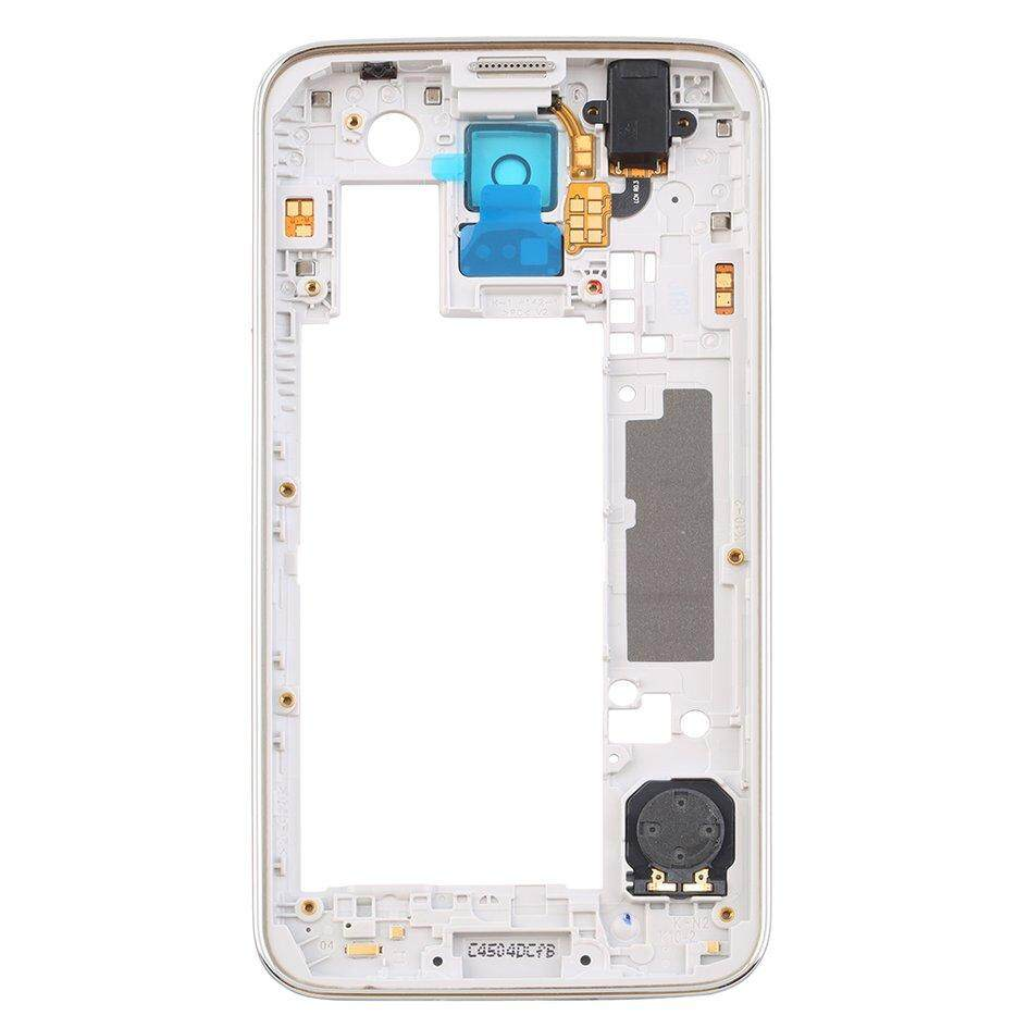 Replacement Parts For The Best Prices In Malaysia Mobile Phone Printed Circuit Board China Electronic And Digital Oh Back Frame Housing Samsung Galaxy S5 I9600 G900f G900h Silver