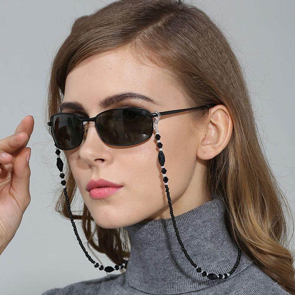 Apparel Accessories 2018 New Fashion Sunglasses Women Unique Design Sunglasses Men Retro Small Frame Sunglasses Transparent Pink Frame Ocean Lens Bright In Colour Women's Glasses