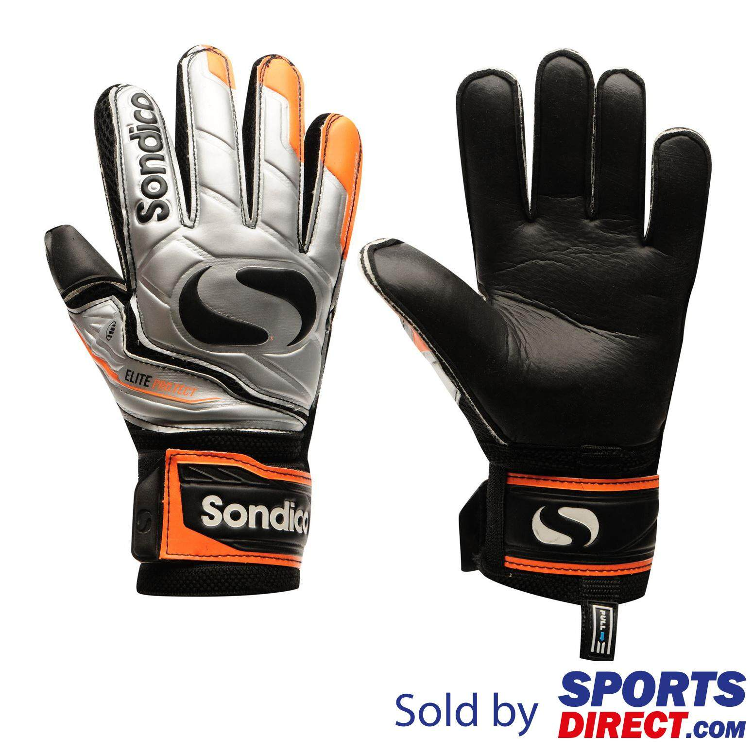 7402fa5ddb76 Goalkeeper Gloves - Buy Goalkeeper Gloves at Best Price in Malaysia ...