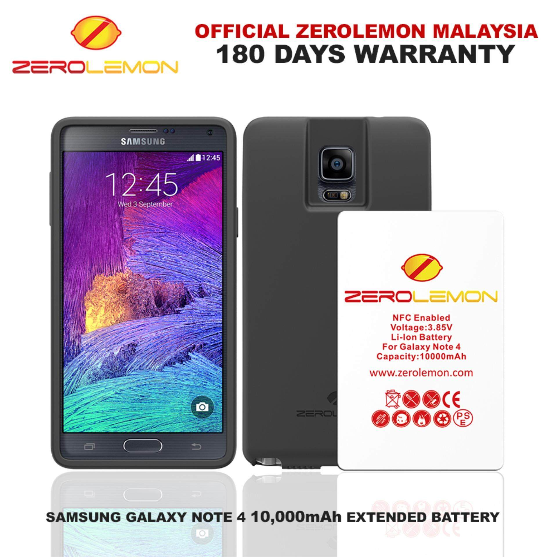 new style 90fc9 56128 Zerolemon Products for the Best Price in Malaysia